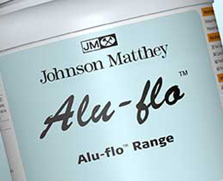Alu-flo™ Products